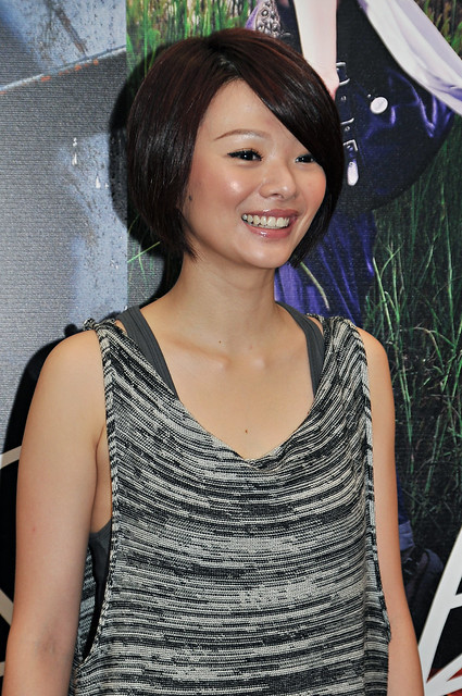 Mindee Ong (1) | Flickr - Photo Sharing!
