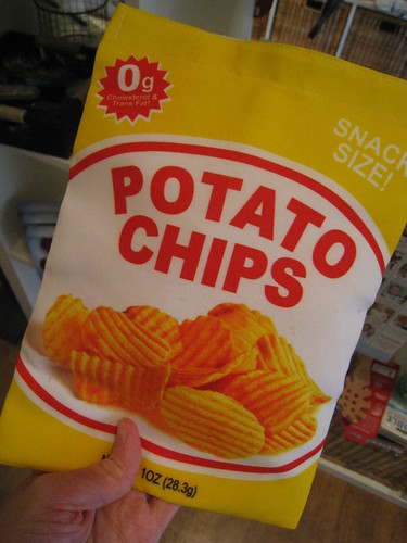 Chips?