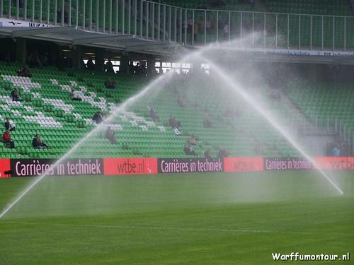 3958459521 913a9c8ee8 FC Groningen – Vitesse 1 0, 27 september 2009