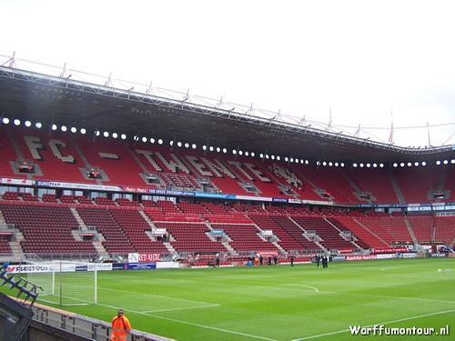 3376034707 3a63f093cc FC Twente – FC Groningen 2 1, 22 maart 2009