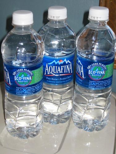AquafinaEcoFina_001