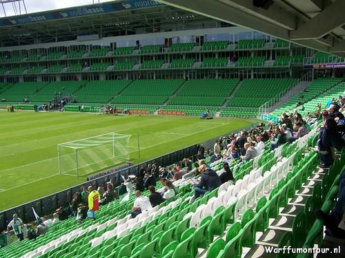 3871205672 1782d09a9e FC Groningen – PSV 0 2, 30 augustus 2009