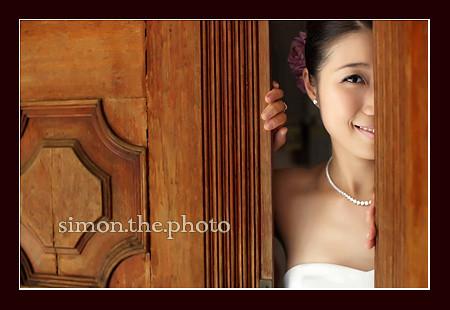 blog-lina-raymond-06