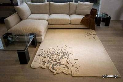 carpets-and-rugs-20