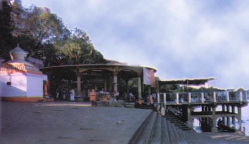 Narasobawadi