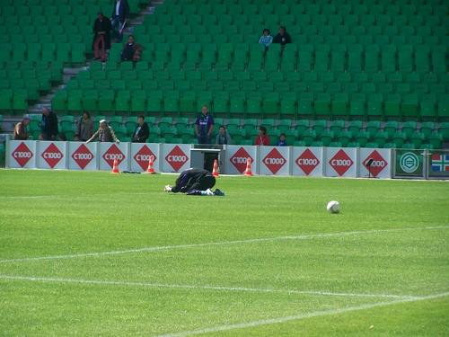 5722891070 52200e9e3b FC Groningen   PSV 0 0, 15 mei 2011