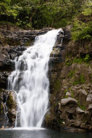Waimea_Falls.gif