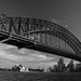 Sydney-7127 © Bart Plessers