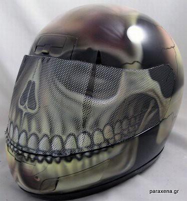 Helmets019