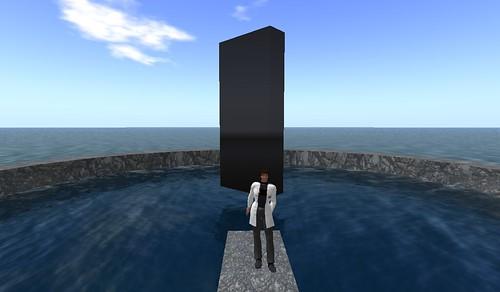 Monolith (5)