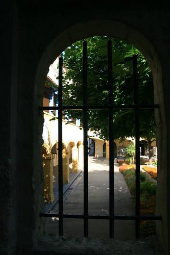 2009-08-03 Arles 027