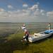Isla Holbox 07 BECK PHOTO0141