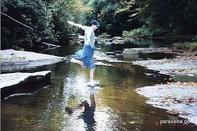 run-on-water-06