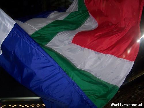 3914593413 9a1c551139 SC Heerenveen – FC Groningen 0 1, 12 september 2009
