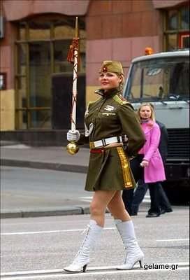 military-humor-07