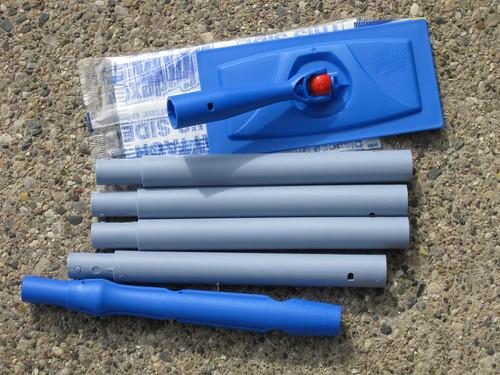 WindexOutdoor_009 WindexOutdoor_010