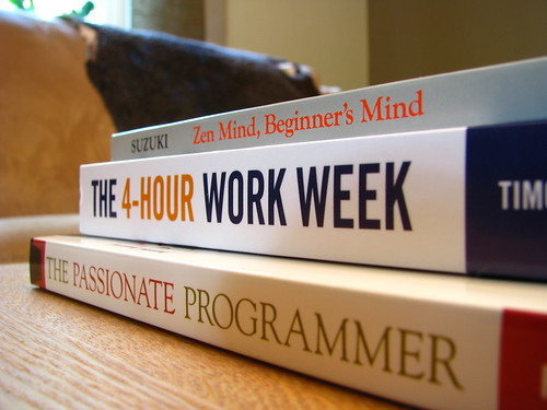 impact of the four day workweek essay
