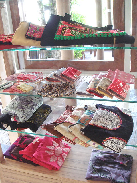 The best selling items at craft shows ehow party for Top selling handcrafted items