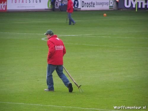3376839996 a4dd51919d FC Twente – FC Groningen 2 1, 22 maart 2009