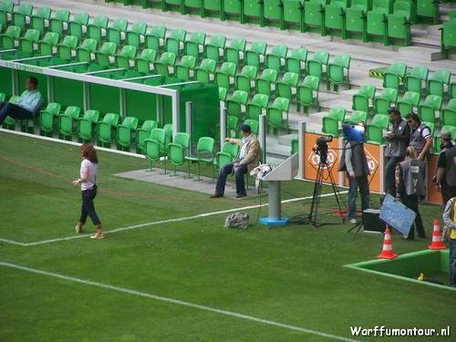 3871204902 1fa2f2fcbb FC Groningen – PSV 0 2, 30 augustus 2009