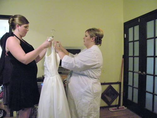 Ambers Wedding 053