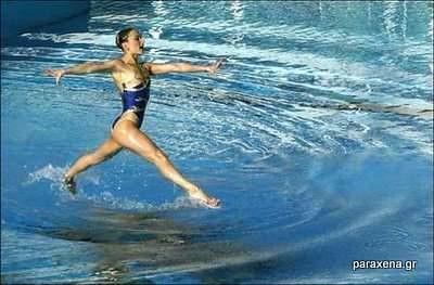run-on-water-17