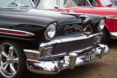 American Car Show-8114
