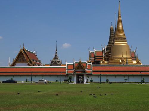 @Thailand