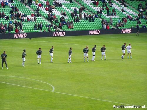 4022782476 82635ce7c3 FC Groningen – FC Utrecht 0 0, 18 oktober 2009