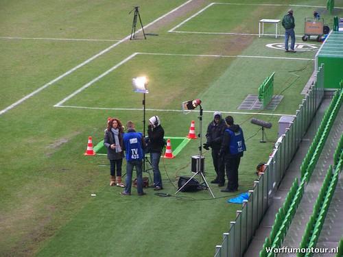 3281779503 433053f078 FC Groningen   Heracles Almelo 2 0, 15 februari 2009