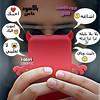 5733137889_f33eeffa9a_t