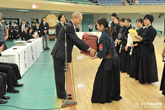 7th All Japan Interprefecture Ladies Kendo Championship_217
