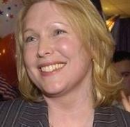 Kirsten Gilibrand New York's senator