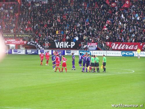3376837446 babdcc815e FC Twente – FC Groningen 2 1, 22 maart 2009