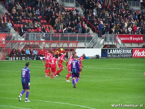 3376838942 ca2cf28196 FC Twente – FC Groningen 2 1, 22 maart 2009