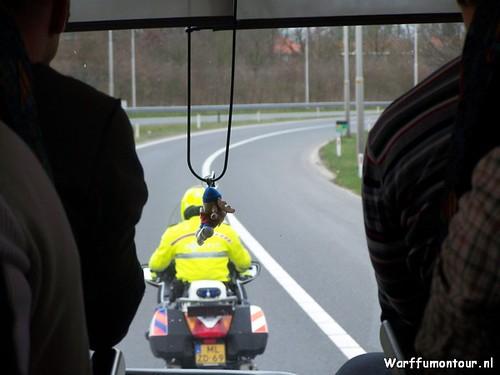 3376852288 a5f8756b6c FC Twente – FC Groningen 2 1, 22 maart 2009