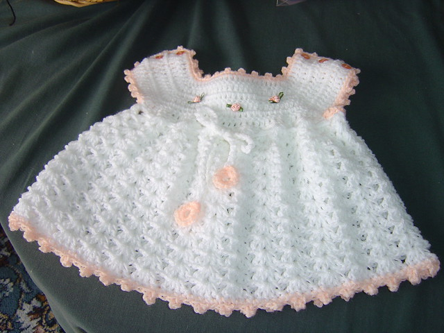 Karoshia Knitting : Crochet Patterns & Designs for Babies Infants Preemies Baby Dolls