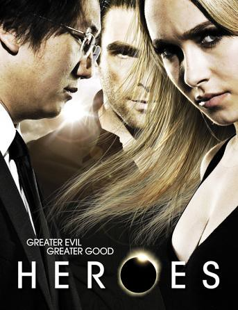 poster-for-heroes_343x446