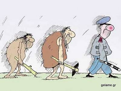 funny-evolution-cartoon-13