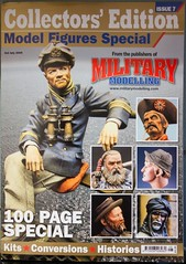 Military Modelling  Collectors' edition / issue 7 -1