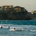 Sydney-8556 © Bart Plessers