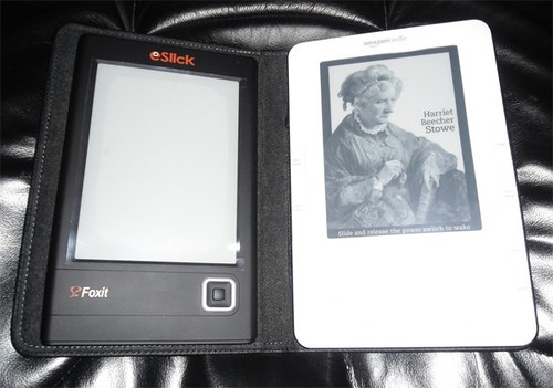 foxit-eslick-e-reader