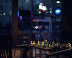 ajedrez photo by didnotspillcoffee