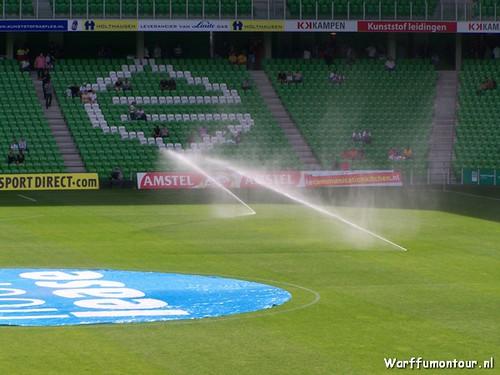 3826434955 0bf19fd12b FC Groningen – NAC Breda 1 2, 16 augustus 2009