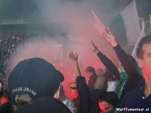3914594627 9dae29952f SC Heerenveen – FC Groningen 0 1, 12 september 2009