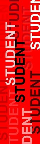 Bookmark: Student