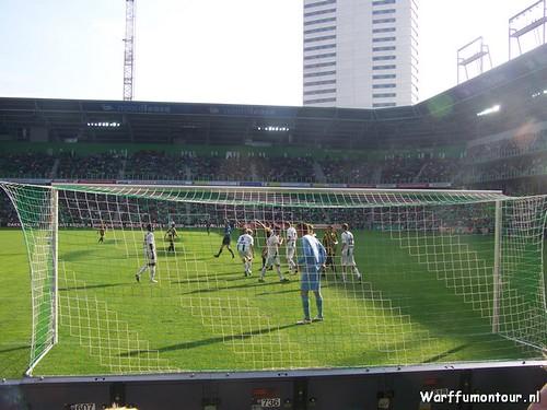 3959227090 659a80dccb FC Groningen – Vitesse 1 0, 27 september 2009