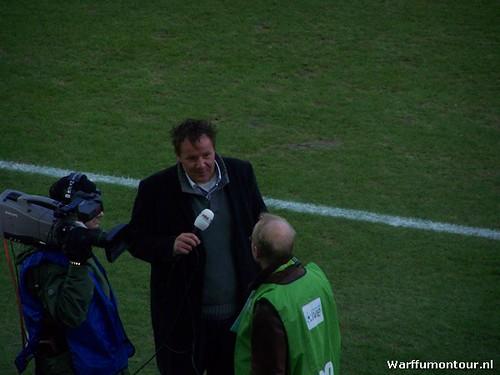 3225935806 7bbf169e6f FC Groningen   Ajax 1 0, 25 januari 2009