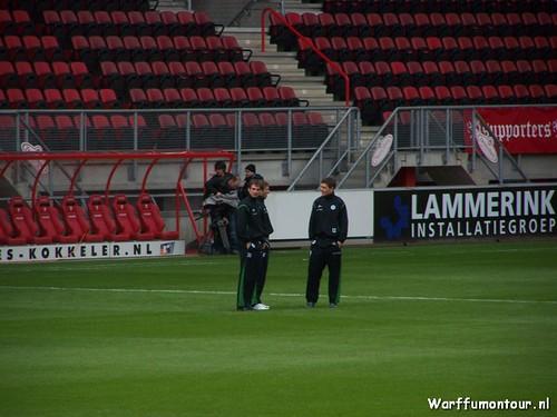 3376034169 015195e4d8 FC Twente – FC Groningen 2 1, 22 maart 2009