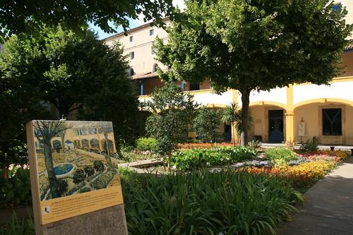 2009-08-03 Arles 003